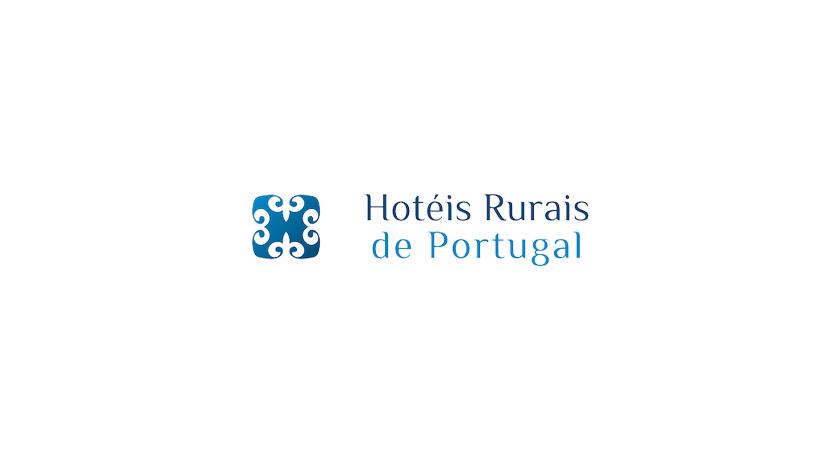 Ganhe uma estadia no Douro!