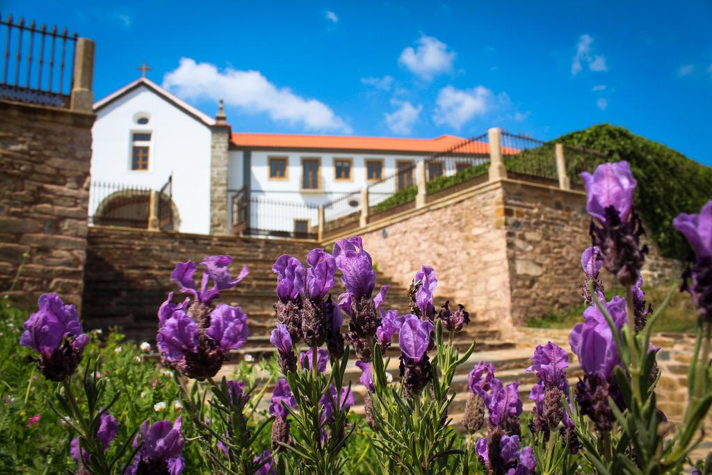 Win a stay in Douro Valley